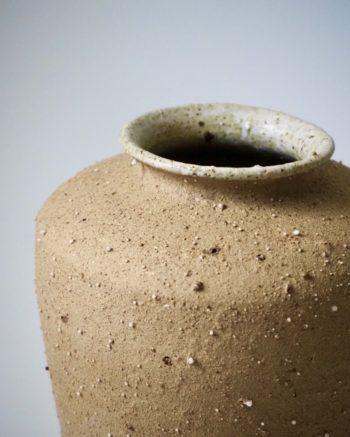 vase brique