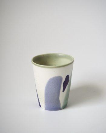 tasse café porcelaine