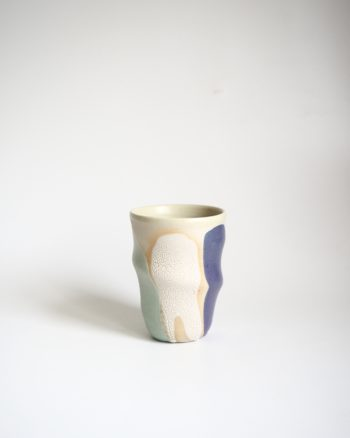 wonky cup